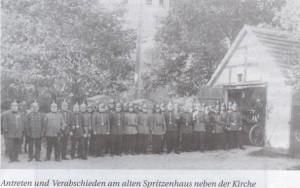 Teupitz 1935 altSpritze