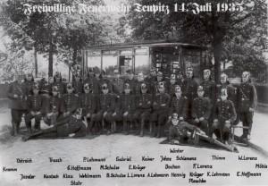 Teupitz 19351